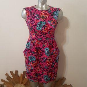 NWOT Nanette Lepore Dress